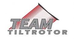 Team Tiltrotor