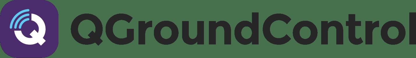 Contribute - Dronecode
