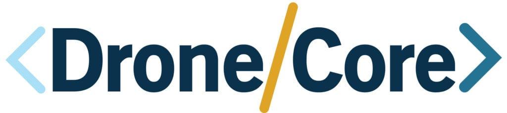 Dronecode Newsletter: October 2017 - Dronecode