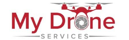 Dronecode - The Open Source UAV Platform