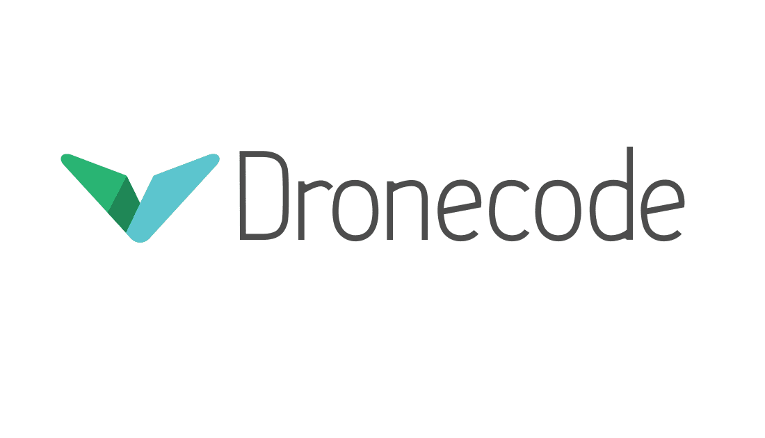 Dronecode - The Open Source UAV Platform